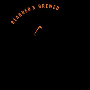 BeardedandBrewed1-01
