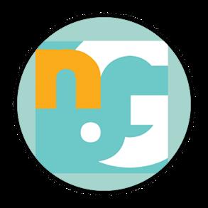 Portfolio NBG